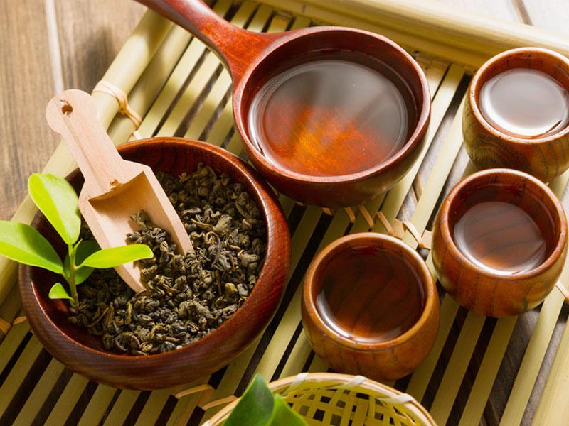 herbal-tea-2