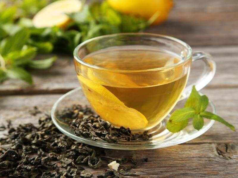 herbal-tea-7
