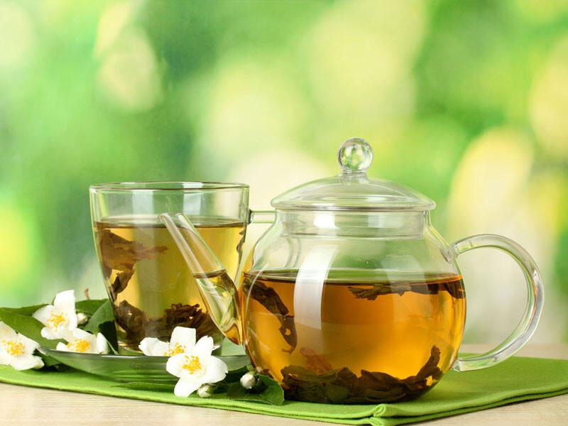 herbal-tea-8